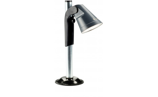 PIED POUR LAMPE DE TABLE LED
