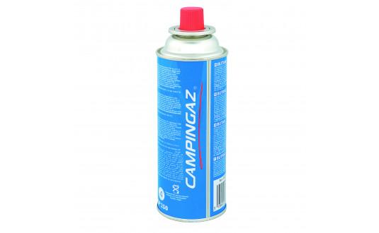 CARTOUCHE DE GAZ CAMPINGAZ 250G