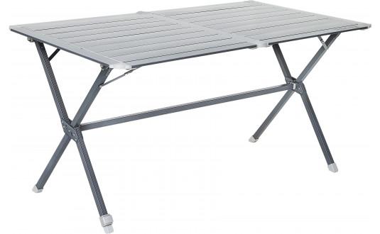 TABLE ALU 140 - COLORIS 2021