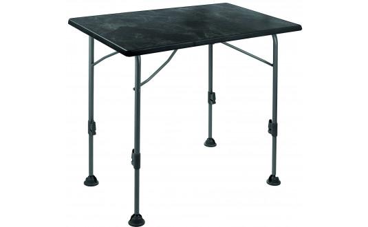TABLE LINEAR BLACK 100 x 68 x 83 - BRUNNER