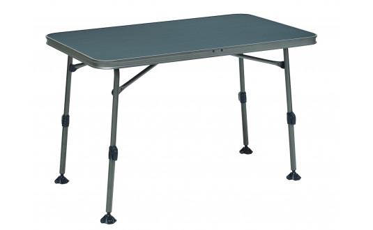 TABLE PREMIUM TRIGANO