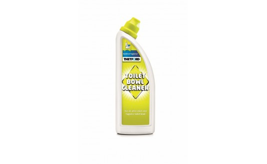 PRODUIT WC THETFORD TOILET BOWL CLEANER