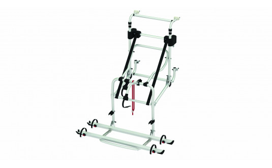 CARRY BIKE LIFT 77 EMBOUTS NOIRS