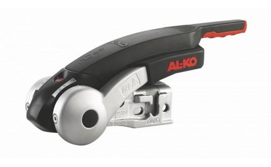 ACCESSOIRE ATTELAGE ALKO STABILISATEUR AKS 3004