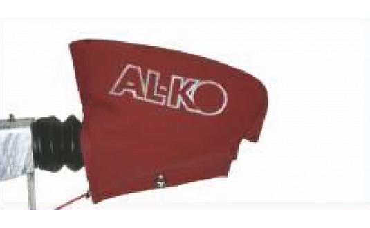 ACCESSOIRE ATTELAGE ALKO HOUSSE DE PROTECTION DE FLECHE