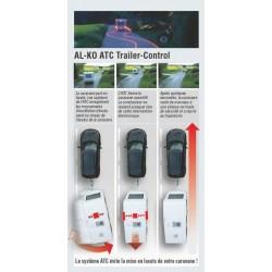 STABILISATEUR ATC CARAVANE HOBBY 750-1300 KG ALKO