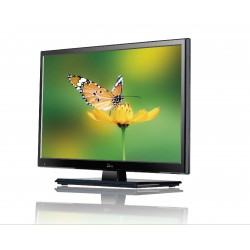 TV 16' MOOVE HD POUR CAMPING-CARS
