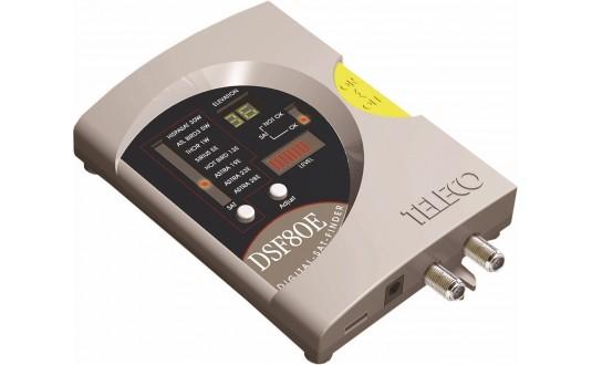 POINTEUR TELECO DSF80 E