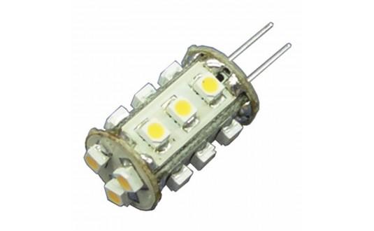 LED MOOVE G4 15 LEDS SMD 3528 BC