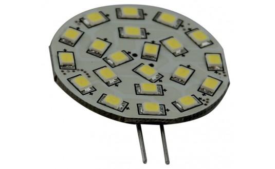 LED MOOVE G4 15 LEDS SMD 5050 BF