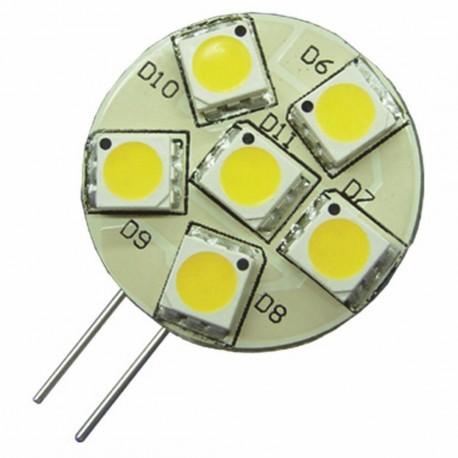 LED MOOVE G4 9 LEDS SMD 2835 BF