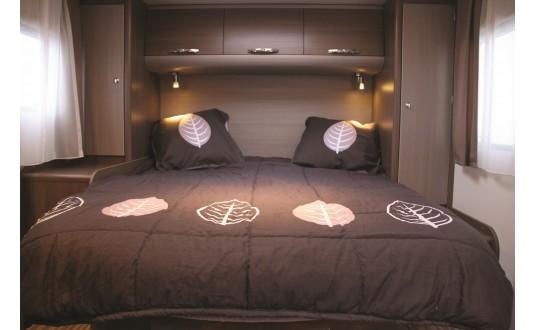literie top accessoires. Black Bedroom Furniture Sets. Home Design Ideas