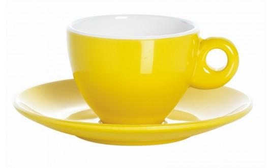 TASSE À CAFE EXPRESSO EN MELAMINE POUR CAMPING