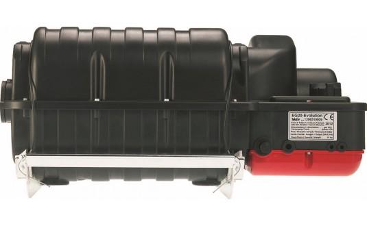 CHARGEUR GAZ TELAIR ECO ENERGY TG 480