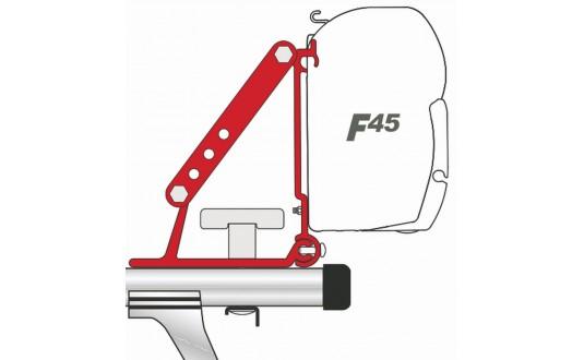ADAPTATEUR STORE FIAMMA F45 AUTO PAR 2