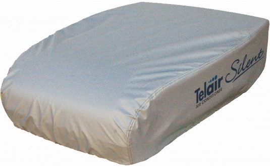 accessoires de climatisation top accessoires. Black Bedroom Furniture Sets. Home Design Ideas