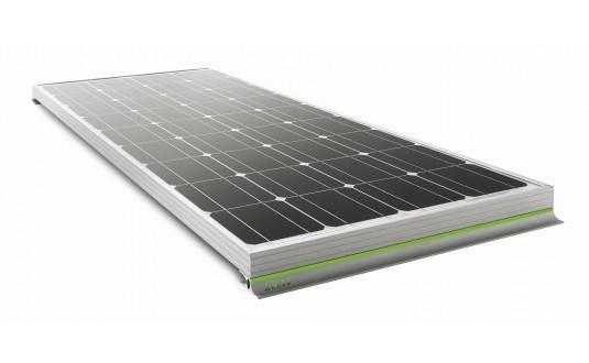 panneaux solaires accessoires top accessoires. Black Bedroom Furniture Sets. Home Design Ideas