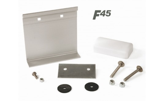 ADAPTATEUR STORE F45 KIT S 120