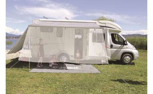 FERMETURE DE STORE FIAMMA F45/F65 SUN VIEW XL 350