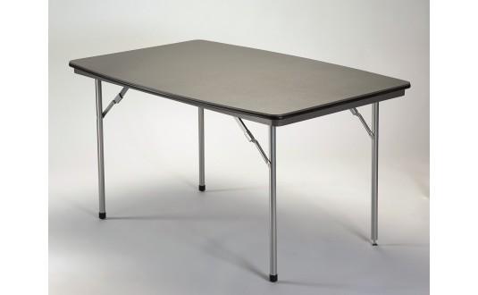 TABLE CAMPING ISABELLA 140 X 90