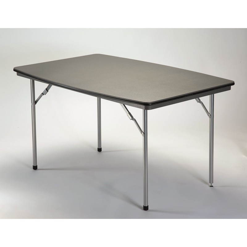 Table isabella 140 x 90 top accessoires for Table 140 x 90 avec rallonge