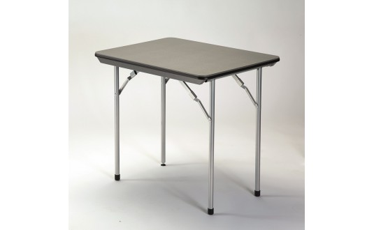TABLE CAMPING ISABELLA 80 X 60
