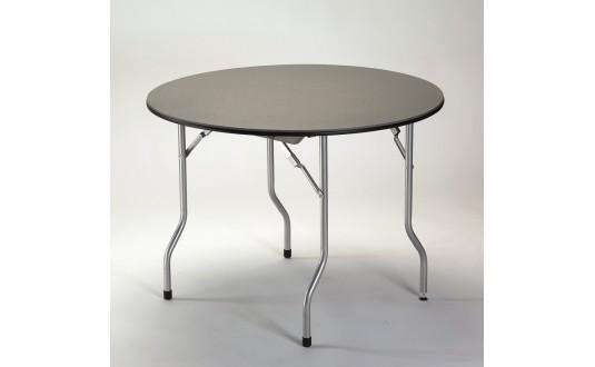 TABLE CAMPING ISABELLA 100