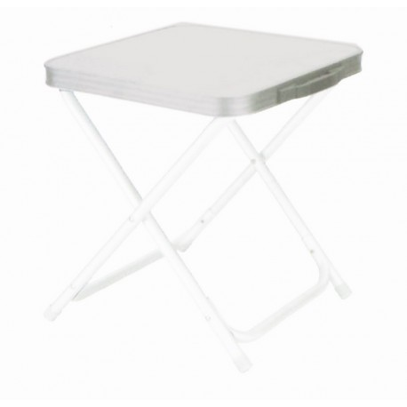 TABLETTE CAMPING POUR TABOURET PLIANT MOOVE LUXE