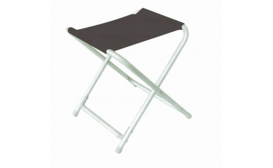 TABOURET PLIANT MOOVE LUXE
