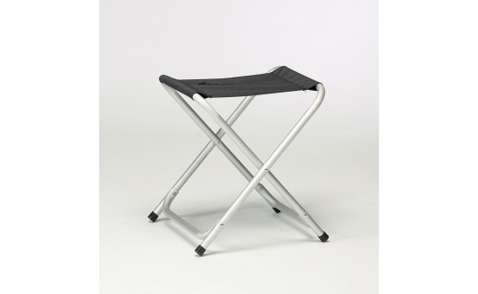 TABOURET ISABELLA POUR CAMPING