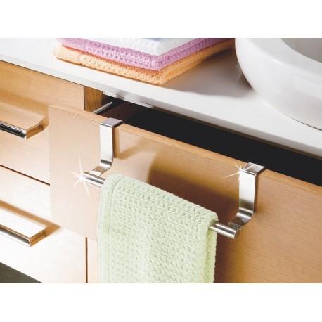 Accessoire salle de bain porte serviette top accessoires for Accessoire salle de bain porte serviette