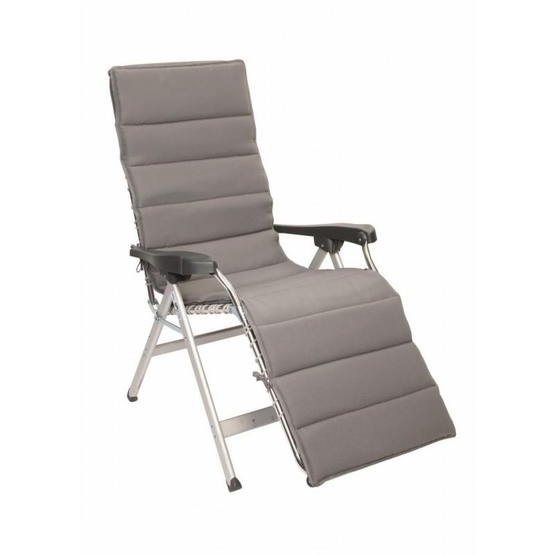 housse de fauteuil relax luxe moove top accessoires. Black Bedroom Furniture Sets. Home Design Ideas