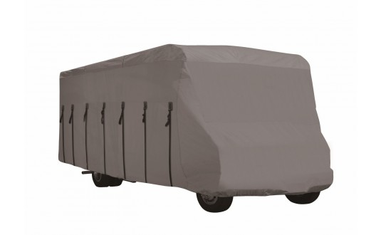 HOUSSE DE PROTECTION CAMPING-CAR MOOVE M