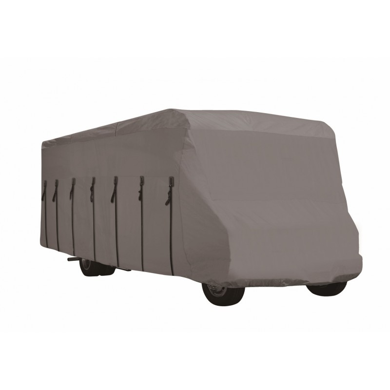 Housse Camping Car Moove L