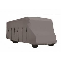 HOUSSE DE PROTECTION CAMPING-CAR MOOVE L