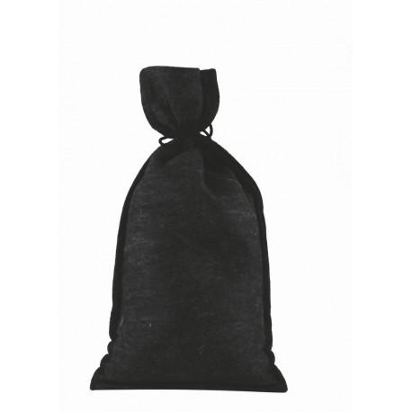 absorbeur d 39 humidite sac 1 kg top accessoires. Black Bedroom Furniture Sets. Home Design Ideas