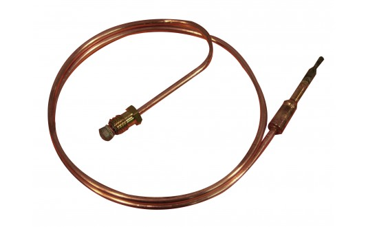 THERMOCOUPLE D51B519 MORCO