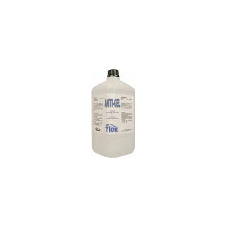 ANTIGEL ALIMENTAIRE 5 L