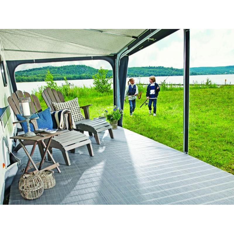 tapis de sol bolon vert 400g m 3 00 x 2 50 m top accessoires. Black Bedroom Furniture Sets. Home Design Ideas