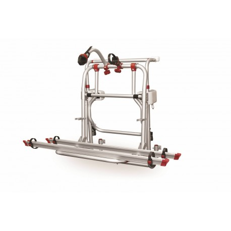 PORTE VÉLO FIAMMA CARRY BIKE LIFT 77