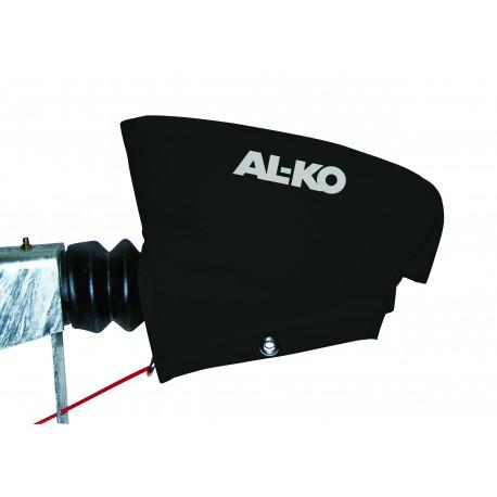 ACCESSOIRE ATTELAGE ALKO HOUSSE DE PROTECTION DE FLECHE AKS1300 AKS3400