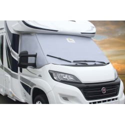 THERMOVAL LUXE CAMPING-CAR FIAT AP 06/06