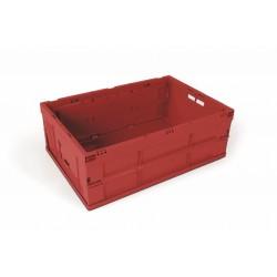 RANGEMENT SOUTE FIAMMA GARAGE BOX