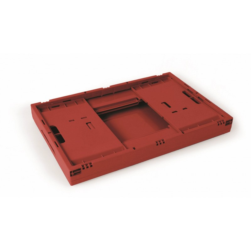 Rangement soute fiamma garage box top accessoires for Rangement roue garage
