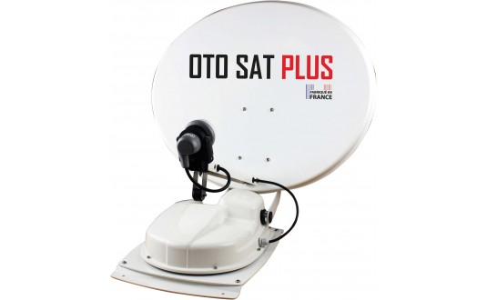 ANTENNE AUTOMATIQUE OTOSAT FLEX 60