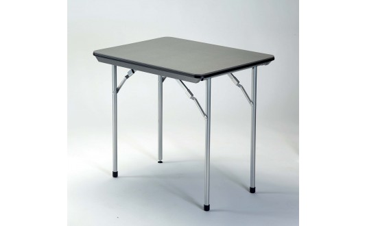 TABLE DE CAMPING ISABELLA 80 X 60 CM