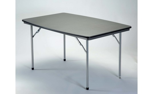 TABLE DE CAMPING ISABELLA 140 X 90 CM