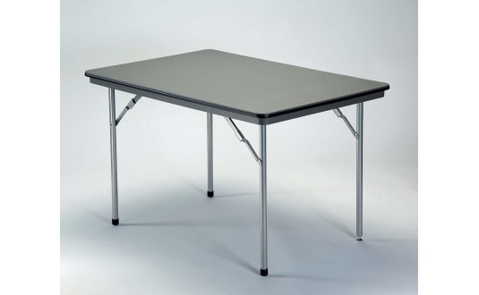 TABLE DE CAMPING ISABELLA 120 X 80 CM