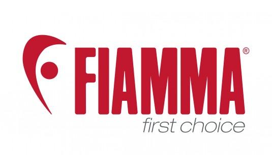 RAIL PREMIUM FAT BIKE FIAMMA