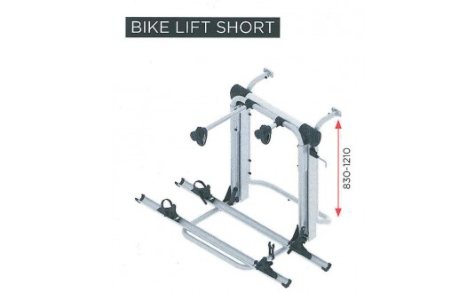 BIKE LIFT SHORT